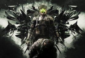 Ubisoft преодкрыла завесу о будущем серии Splinter Cell