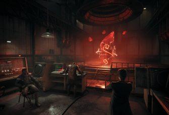 Remnant: From the Ashes: официальный трейлер и запуск