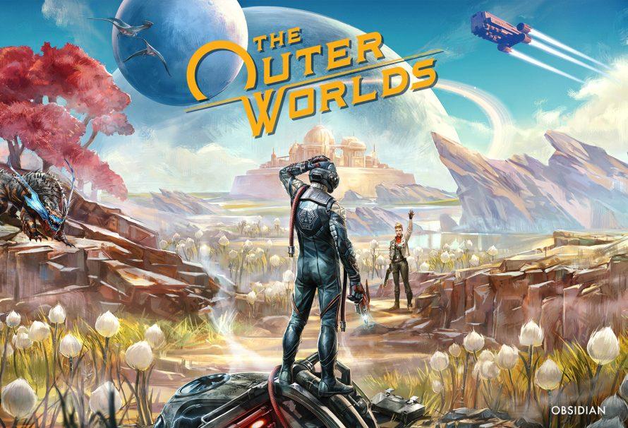 Разработчики The Outer Worlds не будут нагружать сотрудников сверхурочно